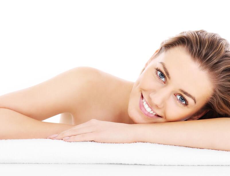 牛乳石鹸の洗顔で毛穴の黒ずみは消える?実際に使っての検証結果まとめ