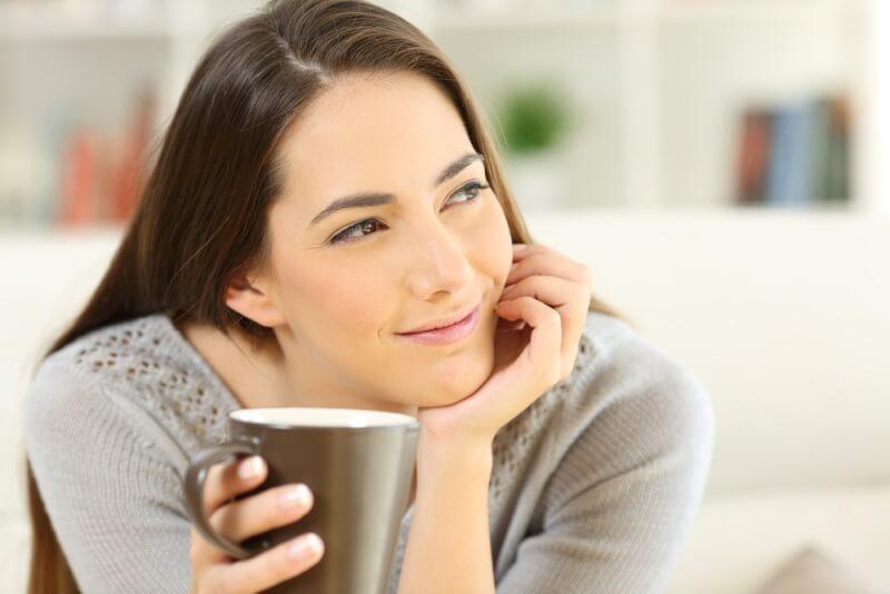 ダイエットや美容に効果がある「きなこ牛乳」の美味しい作り方